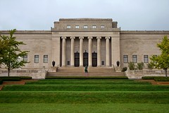 The Nelson-Atkins Museum 02