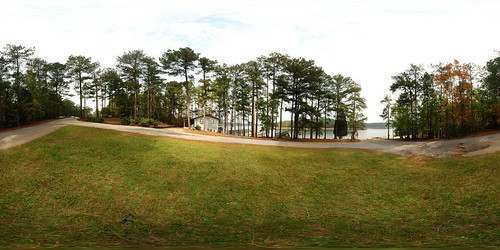 statepark park panorama lake sc geotagged boat dock ramp state pano south 360 carolina knob strom hickory thurmond equirectangular geolon8242896 geolat33883055