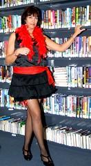Halloween 2006_2401