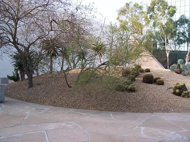 Noguchi Gardens Flickr Photo Sharing