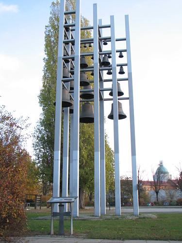 Potsdamer Glockenspiel