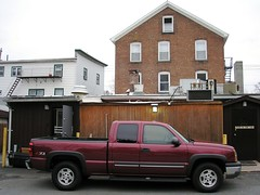 automobile, automotive exterior, pickup truck, vehicle, truck, chevrolet silverado, land vehicle,
