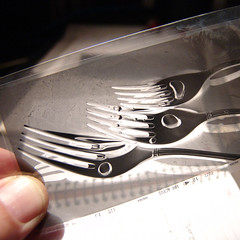 wing(0.0), iron(0.0), fork(1.0), tool(1.0), cutlery(1.0),
