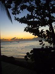 Barbados 013