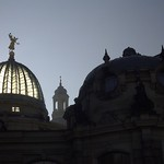 Museums - Dresden, Germany