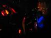21-05-2006_Dominion_007